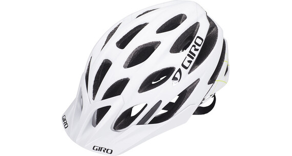 Giro Phase helm wit